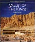 吹奏楽譜 王家の谷(VALLEY OF THE KINGS)作曲 :ロブ・グライス