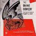 CD DIVINE COMEDY ロバート・W・スミス曲集1