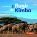 CD EL RUGIR DEL KIMBO(フェレール・フェラン作品集)