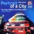 CD PORTRAIT OF A CITY