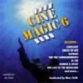 ◆◇赤札市◇◆ CD CINEMAGIC 6(CD-Rです)