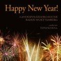 CD ハッピー・ニューイヤー!(HAPPY NEW YEAR!)