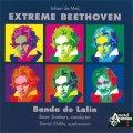 CD エクストリーム・ベートーヴェン【EXTREME BEETHOVEN】ヨハンデメイ作品集 【2013年3月取扱開始】