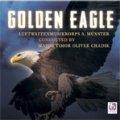 CD ゴールデン・イーグル(GOLDEN EAGLE)【2013年8月取扱開始】
