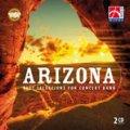 CD アリゾナ :吹奏楽ベストセレクション(2枚組CD)【2014年10月取扱開始】