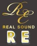 吹奏楽譜 3月9日【合唱譜付き】/レミオロメン(実演参考音源CD付)【2015年2月2日発売】
