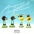 ◆◇赤札市◇◆ CD Amuse-Gueule/Quatuor de Cuivres de Fribourg