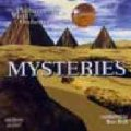 CD MYSTERIES(CD-Rです。)