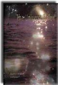 吹奏楽譜 THE UNIVERSE BELOW ザ・ユニヴァース・ビロウ  作曲/S,メリロ