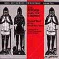 CD SWORD THE CROWN(グレートブリティッシュシリーズVol,2)