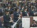 DVD 音のブレンドを極める 〜愛工大名電・伊藤宏樹先生にみる吹奏楽指導〜(全2枚)