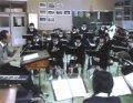 DVD 生駒中学校にみる吹奏楽指導 美しいサウンドづくり 全3巻セット