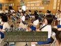 "DVD ""音楽づくり""前の""音づくり""指南!指導・解説:磯崎 政徳(バンドディレクター)"