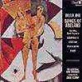 CD SONGS OF ABELARD