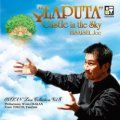 CD ラピュタ〜キャッスル・イン・ザ・スカイ: オオサカン・ライブ・コレクション VOL. 8(2010年6月12日発売)
