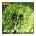 CD JOY TO THE WORLD  (2010年6月発売)