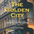 CD THE GOLDEN CITY