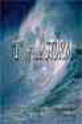 吹奏楽譜 I OF THE STORM (3 MOVEMENTS) 作曲/S,メリロ