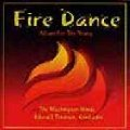 ◆◇赤札市◇◆ CD FIRE DANCE