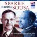 CD SPARKE MEETS SOUSA