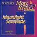 CD MOONLIGHT SERENADE