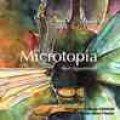 CD ミクロトピア: オオサカン・ライブ・コレクション VOL.2