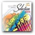 CD CAFUAセレクション2006吹奏楽コンクール自由曲選「オペラ座の怪人」(2006年3月21日発売)