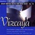 CD VIZCAYA(グレートブリティッシュシリーズVol,10)