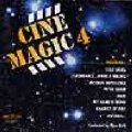◆◇赤札市◇◆ CD CINEMAGIC 4(CD-Rです)