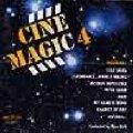 ◆◇赤札市◇◆ CD CINEMAGIC 4(CD-Rです)
