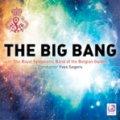CD THE BIG BANG(ビッグ・バン)