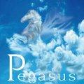 CD ペガサス:モレナール・エディション吹奏楽作品集 第47集