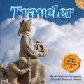 CD トラベラー(TRAVELER) ポルトガル交響吹奏楽団 【2012年11月取扱開始】