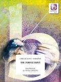 吹奏楽譜 きじばと(The Turtle Dove)作曲/エティエンヌ・クラウサズ