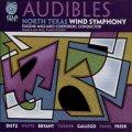 CD オーディブルス(AUDIBLES)【ユージン・コーポロンプロジェクト】