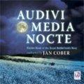 CD アウディヴィ・メディア・ノクテ(AUDIVI MEDIA NOCTE)【2013年8月取扱開始】