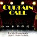 CD カーテン・コール(THE CURTAIN CALL)【2012年8月取扱開始】