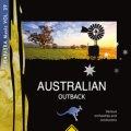 CD オーストラリアン・アウトバック(ハファブラ・ミュージック作品集第39集)【2013年8月取扱開始】