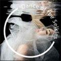 CD セルキーの踊り:モレナール・エディション吹奏楽作品集 第60集【2013年11月取扱開始】