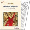 吹奏楽譜  Bohemian Rhapsody(F.マーキュリー 作曲/森田一浩 編曲)【2014年2月取扱開始】