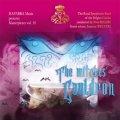 CD マスターピース Vol. 10 魔女の大釜 ベルギー・ギィデ交響吹奏楽団【2015年3月取扱開始】