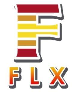 画像1: フレックス吹奏楽譜   春の歌   【2017年6月取扱開始】