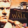 CD ザ・ウォール: 吹奏楽ベストセレクション (2枚組)【2017年10月取扱開始】
