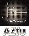 ジャズ フルバンド楽譜  パプリカ  2020応援ソング  【2020年1月取扱開始】