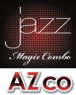 画像1: ジャズコンボ楽譜  パプリカ  2020応援ソング 【2020年1月取扱開始】