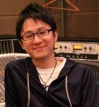 他の写真1: 吹奏楽譜  セレモニアル・ベルズ 高橋宏樹 作曲 【2019年5月取扱開始】