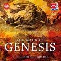 CD)The Book of Genesis: 創世記: 吹奏楽ベストセレクション アッペルモントの「創世記」入り!【2020年9月取扱開始】