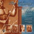 ◆◇赤札市◇◆ CD オデッセイ: ロバート・W・スミス曲集第3集 【再値下げしました。】