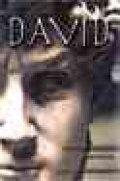 吹奏楽譜 DAVID! (4 MOVEMENTS) 作曲/S,メリロ