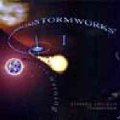 CD STORMWORKS...CHAPTER I